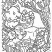 Eevee Coloring Pages to Print Inspiration Fresh Flower Vase Coloring Page 2019