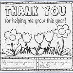 Elena Coloring Book Awesome Elena Coloring Pages – Jvzooreview