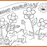 Elena Coloring Book Best Lovely Spring Preschool Coloring Pages – Tintuc247