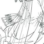 Elena Coloring Book Excellent Mc Escher Coloring Pages Free Lovely Coloring Books Elena Avalor