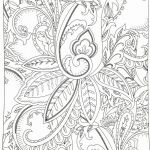 Elena Coloring Book Inspiration Awesome Disney Elena Coloring Pages