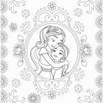 Elena Of Avalor Coloring Book Amazing Elena Avalor Coloring Pages