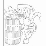 Elena Of Avalor Coloring Book Creative 13 Elena Avalor Coloring Pages Free Aias