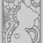 Elena Of Avalor Coloring Book Inspiration Coloring Pages Colored Coloring Pages Fresh Drawings to Color
