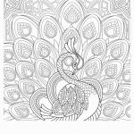 Elena Of Avalor Coloring Book Marvelous Zeichnung Coloring Pages Girl Wiki Design