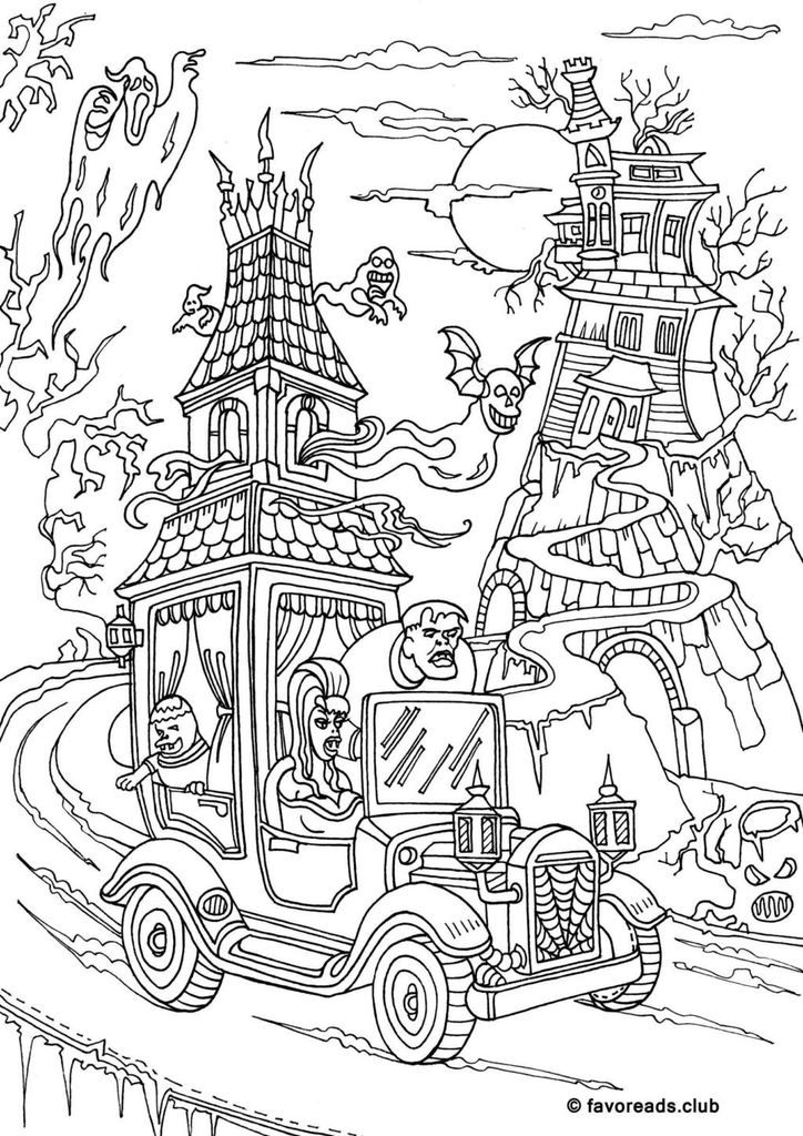 Elena Of Avalor Coloring Book Wonderful Coloring Book World Printable Coloring Book Pages Christmas for