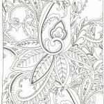 Elena Of Avalor Coloring Pages to Print Beautiful Elena Avalor Coloring Pages
