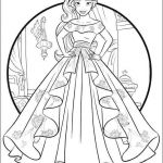 Elena Of Avalor Coloring Pages to Print Brilliant Amulet Avalor Coloring Page Unique Elena Coloring Pages Luxury A