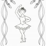 Elena Of Avalor Coloring Pages to Print Elegant Dance Coloring Pages Printable