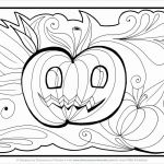 Elena Of Avalor Coloring Pages to Print Excellent Coloring Halloween Print Coloring Cute Halloween Coloring