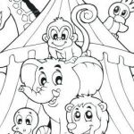 Elena Of Avalor Coloring Pages to Print Excellent Elena Avalor Coloring Pages Free Elegant 51 Ideal Princess Elena