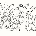 Elena Of Avalor Coloring Pages to Print Exclusive Snow Coloring Pages Unique Disney Printing Coloring Pages Beautiful