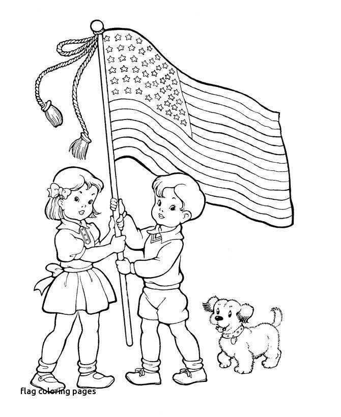 √ Elena Avalor Coloring Pages or Coloring Pages for Kid Fresh