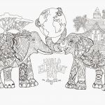Elephant Coloring Book Creative Pages A Colorier Coloriage De Spiderman Ic Book Coloring Pages