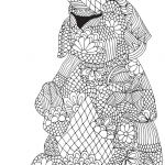 Elephant Coloring Book Excellent Elephant Coloring Pages Inspirational Spongebob Coulering Msainfo