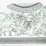 Elephant Coloring Book Inspired 48 Luxury Stress Relief Coloring
