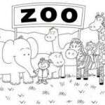 Elephant Coloring Book Inspiring Baby Spiderman Coloring Pages Lovely New Superhero Coloring Pages