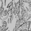 Elephant Coloring Pages Amazing 16 Elephant Coloring Pages Kanta