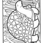 Elephant Coloring Pages for Adults Exclusive Elephant Coloring Pages Beautiful Coloring Elephant Awesome Color