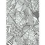 Elephant Coloring Pages for Adults Inspiration Elephant Printable Coloring Pages Great Elephant Coloring Pages for