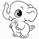 Elephant Coloring Pages for Adults Pretty Sloth Coloring Page