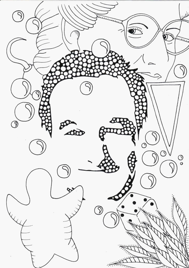 Elsa and Anna Coloring Pages Awesome Printable Coloring Pages for Girls Frozen – Salumguilher
