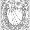 Elsa and Anna Coloring Pages Fresh Coloring Pages Elsa and Anna Design Templates