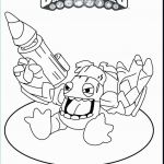 Elsa and Anna Coloring Pages New Super Frozen Princess Elsa Coloring Pages