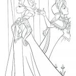 Elsa and Anna Coloring Pages Unique Simeon and Anna Coloring Page – Bahamasecoforum