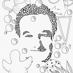 Elsa Anna Coloring Amazing Printable Coloring Pages for Girls Frozen – Salumguilher