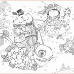 Elsa Anna Coloring Beautiful Free Printable Disney Frozen Coloring Pages Fresh Elsa and Anna