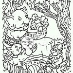 Elsa Anna Coloring Best Lovely Elsa Anna Coloring Page 2019