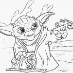 Elsa Anna Coloring Inspirational Elsa and Spiderman Divers Coloring Pages for Men Fresh Spider Man