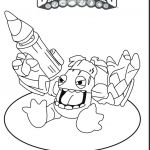 Elsa Anna Coloring Marvelous 10 Free Coloring Pages Anna Frozen Umrohbandungsbl