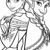 Elsa Coloring Book Brilliant Free Frozen Coloring Pages Inspirational Anna From Frozen Coloring