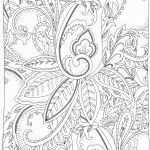 Elsa Coloring Pages Awesome Elsa Coloring Pages