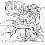 Elsa Coloring Pages Awesome Frozen Coloring Sheets Olaf Coloring Pages Fresh Coloring for