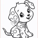 Elsa Coloring Pages Fresh Coloring Pages Frozen Cartoon Colouring In Takingbacksports