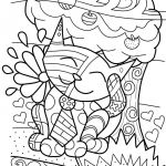 Elsa Colouring Book Exclusive 46 Awesome Adult Coloring Pages