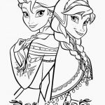 Elsa Colouring Book Inspired Inspirational Frozen Coloring Pages