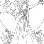 Elsa Colouring Book Pretty Free Frozen Coloring Pages Good Best Fresh S S Media Cache Ak0
