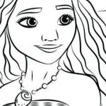 Elsa Colouring Book Wonderful Free Printable Disney Frozen Coloring Pages Fresh Elsa Coloring Book
