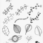 Emoji Coloring Book Awesome Luxury Coloring Pages Emojis