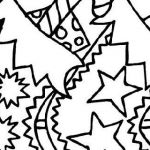 Emoji Coloring Book Exclusive Emoji Coloring Pages Free Awesome Cool Coloring Page Unique Witch