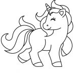 Emoji Coloring Book Pretty Awesome Unicorn Emoji Coloring Pages – Nocn