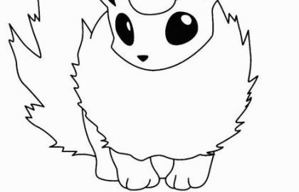 Emoji Coloring Book Pretty Free Printable Unicorn Coloring Pages Best Black and White