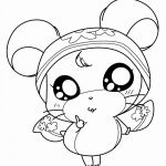 Emoji Coloring Pages Excellent Fresh Spring for Preschoolers Coloring Page 2019