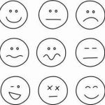 Emoji Coloring Pages Marvelous Luxury Emoji Coloring Pages