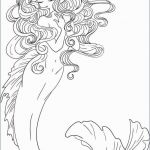 Emoji Coloring Pages Pretty Coloring Pages Unicorns