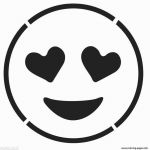 Emoji Coloring Pages Printable Inspirational Elegant Happy Face Coloring Pages Nocn